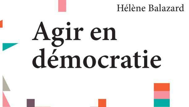 agir_en_democratie