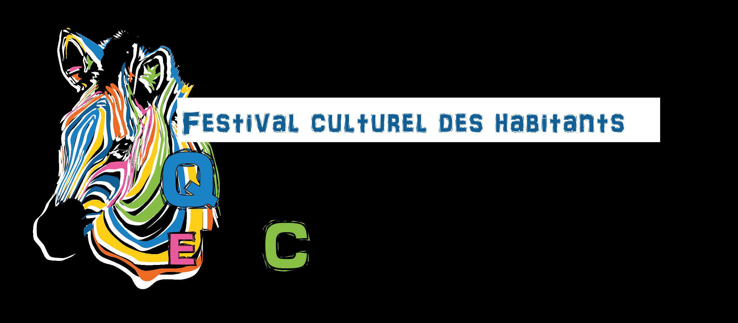 logo festival grand
