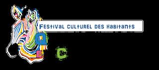 logo festival petit