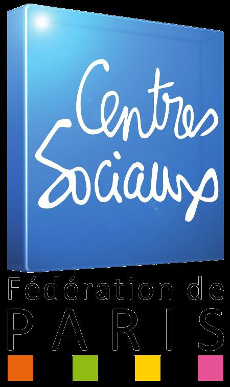 .:: Site des centres sociaux et socioculturels de Paris ::.